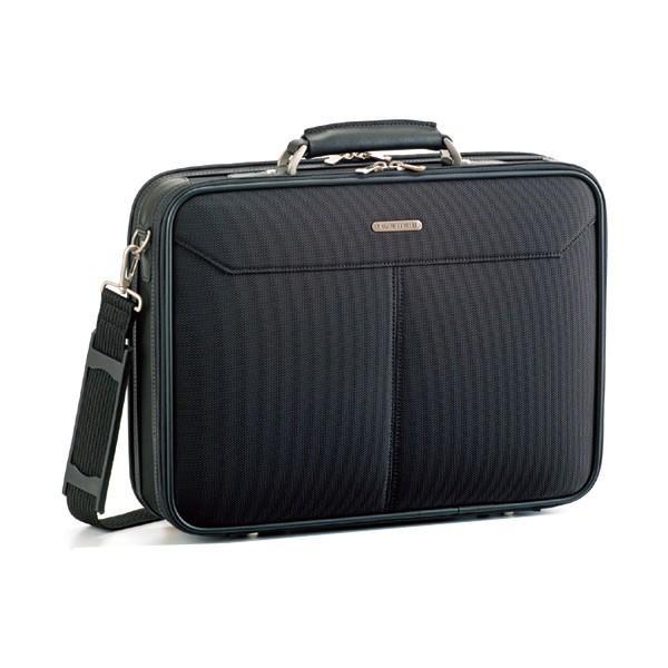 開店記念セール! フィリップラングレー 国内正規 ボストンバッグ メンズ ブラック 21123 ブラック メンズ 国内正規, ミスター総務 家具市場:40df5ab9 --- sonpurmela.online