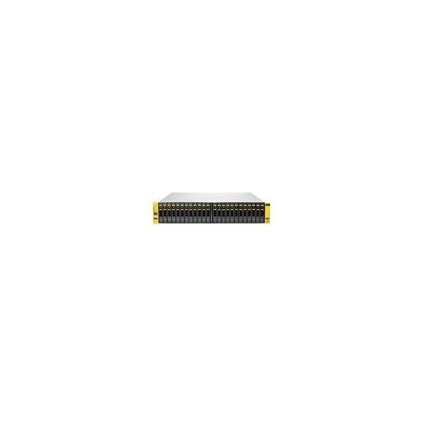 全てのアイテム 日本ヒューレット・パッカード StoreServ HPE 3PAR StoreServ H6Z18B HPE 8450 2コントローラーノード+SW H6Z18B, Bejoyshop:aab151ef --- grafis.com.tr