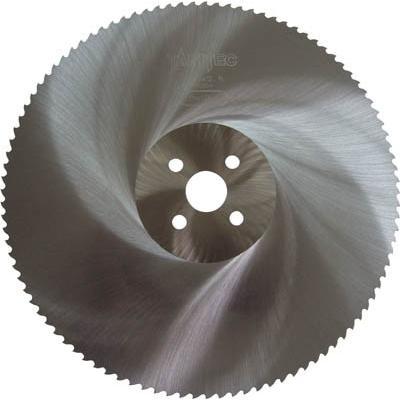 タニ メタルソー MSS370x2.5x4P大同興業用 M370X25X50X4 切断用品・メタルソー