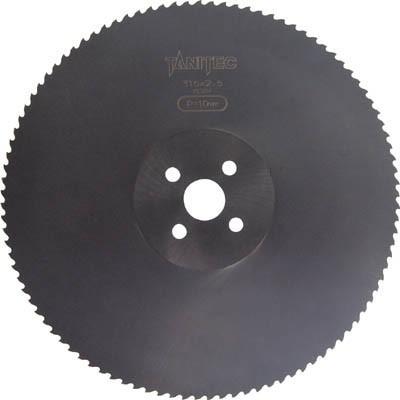タニ メタルソー HSS370x3.0x5P高速電機・日立工機兼用 H370X30X45X5 切断用品・メタルソー