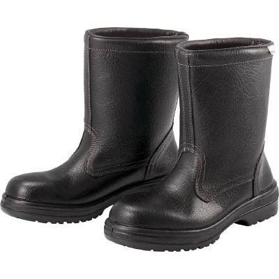 ミドリ安全 静電半長靴 25.5cm RT940S25.5