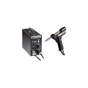 グット ステーション型自動はんだ吸取器 TP-280AS はんだ・静電気対策用品・はんだ除去器