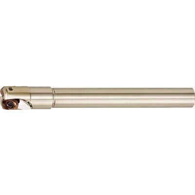 日立ツール アルファ スーパー エクセレントミニ ASM0720S20R−5 ASM0720S20R-5 旋削・フライス加工工具・ホルダー