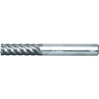 マパール Opti-Mill(SCM190J) Opti-Mill(SCM190J) Opti-Mill(SCM190J) ロング刃長 6/8枚刃 SCM190J2000Z08RF0020HAHP214 228