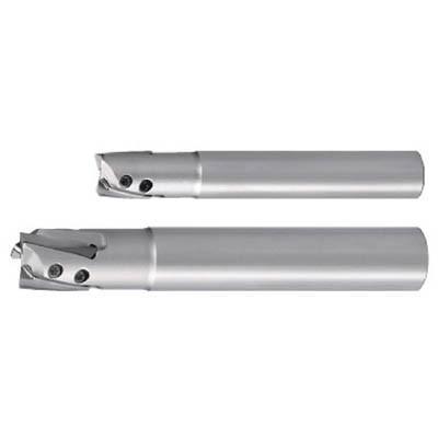 タンガロイ 柄付TACミル EPH13R013M12.0-2 旋削・フライス加工工具・ホルダー
