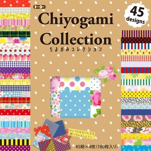 ちよがみコレクション 15.0 18054|rcmdse