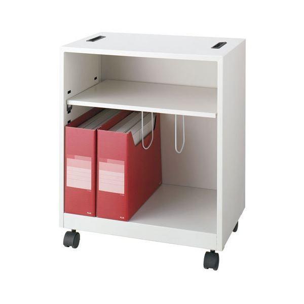 ポピア インサイドボックス インサイドボックス PSB-05J ホワイト