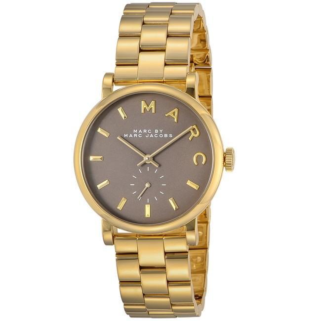 日本に MARCBYMARCJACOBS マークバイマークジェイコブス MBM3281 ブランド 時計 腕時計 ユニセックス 誕生日 プレゼント ギフト カップル, テラネット 01e03e2a