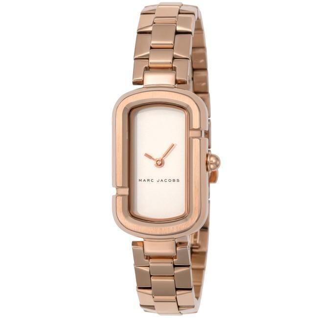 驚きの安さ MARCBYMARCJACOBS マークバイマークジェイコブス MJ3505 ブランド 時計 腕時計 レディース 誕生日 プレゼント ギフト カップル, Y'm style (ワイムスタイル) ca52878b