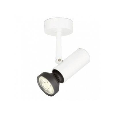 オーデリック LEDスポットライト ダイクロハロゲンJDR 75Wクラス フレンジタイプ 電球色 電球色 電球色 3000K オフホワイト 連続調光 XS256184 198
