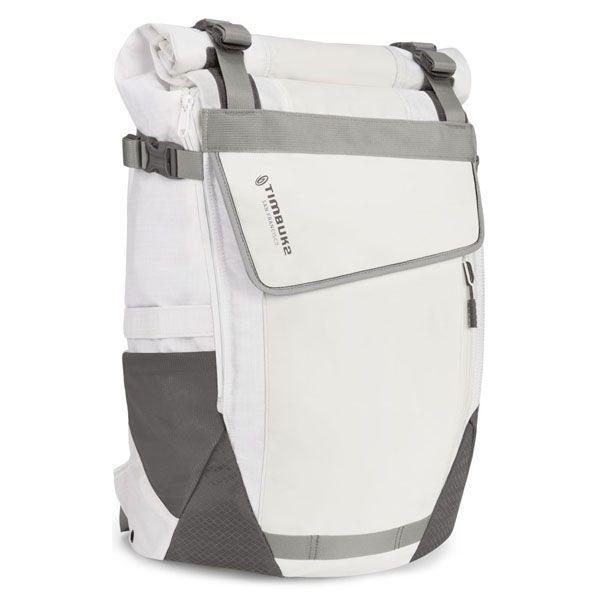 TIMBUK2(ティンバック2) ESPECIAL TRES BACKPACK BACKPACK BACKPACK STORMTROOPER 43731111 ストームトゥルーパー エスペシャルトレス バックパック 0d9