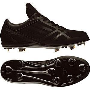 激安な adidas(アディダス) g56085 アディゼロ フィックスメタル フラッグシップ low low ブラック×ブラック×メタリックゴールド g56085 255 255, Happy Smiles:8b942150 --- airmodconsu.dominiotemporario.com