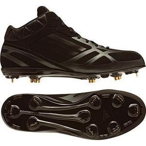 クラシック adidas(アディダス) g56088 g56088 アディゼロ フィックスメタル フラッグシップmid ブラック×ブラック×メタリックゴールド アディゼロ 265, オカガキマチ:d533000f --- airmodconsu.dominiotemporario.com