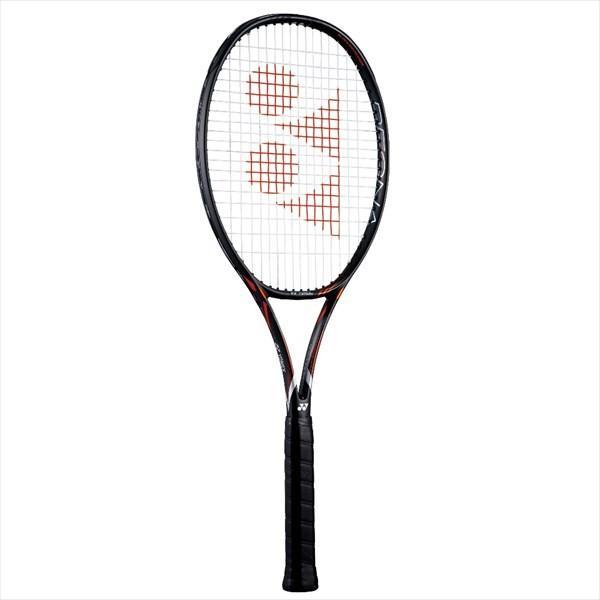 【50%OFF】 Yonex ヨネックス 硬式テニスラケット REGNA100 フレームのみ RGN100 カラー メタリックオレンジ サイズ G3, 稲城市 3930592a