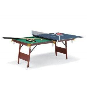 UNIVER ユニバー 卓球台 EST-1800