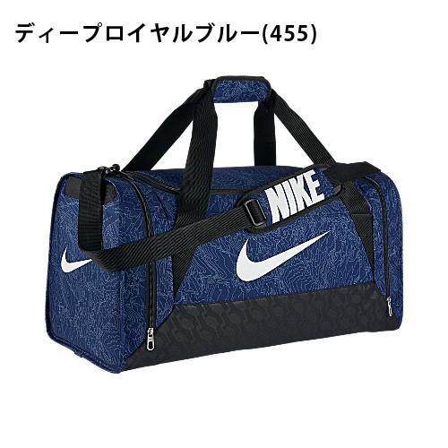 NIKE ナイキ ブラジリア 6 ダッフル グラフィック M BA5115 DUFFEL M BRASILIA 6 ボストンバッグ バッグ スポーツバッグ 大容量 rcmdsp 03