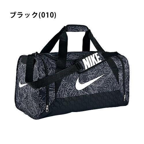 NIKE ナイキ ブラジリア 6 ダッフル グラフィック M BA5115 DUFFEL M BRASILIA 6 ボストンバッグ バッグ スポーツバッグ 大容量 rcmdsp 04