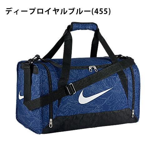NIKE ナイキ ブラジリア 6 ダッフル グラフィック S BA5116 DUFFEL S BRASILIA 6 ボストンバッグ バッグ スポーツバッグ 大容量 rcmdsp 03