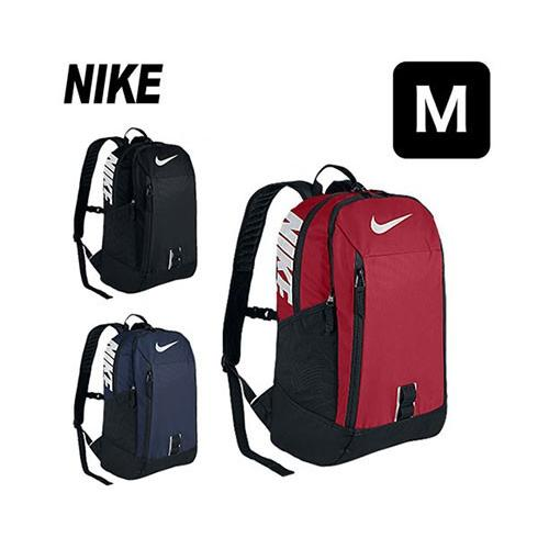 ナイキ アルファ アダプト ライズ バックパック 32L BA5254 リュック バッグ カバン デイパック スポーツバッグ|rcmdsp