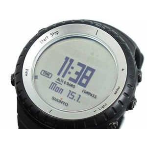 スント SUUNTO コア CORE グレイシャー 腕時計 SS016636000 rcmdsp