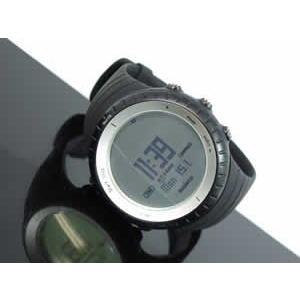 スント SUUNTO コア CORE グレイシャー 腕時計 SS016636000 rcmdsp 02