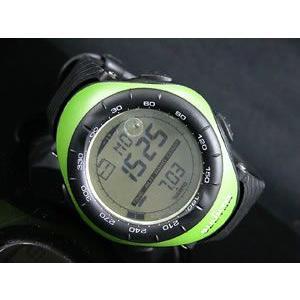 スント SUUNTO ヴェクター VECTOR 腕時計 ライム SS010600M10 rcmdsp 02