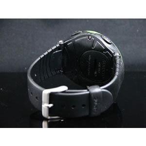 スント SUUNTO ヴェクター VECTOR 腕時計 ライム SS010600M10 rcmdsp 03