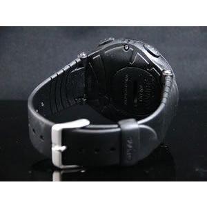 スント SUUNTO ヴェクター VECTOR 腕時計 X-ブラック SS012279110|rcmdsp|03