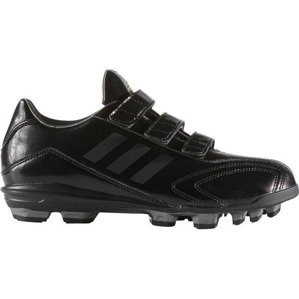 adidas(アディダス) アディピュアT3 KV ポイント AQ8364 【サイズ】19.5