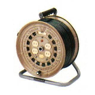 ZETT(ゼット) BM32 ピッチングマシン用コードリール