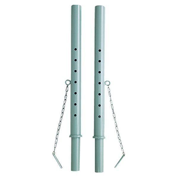 モルテン Molten ソフトバレーボール室内用補助支柱セット BMSETSTN|rcmdsp|05