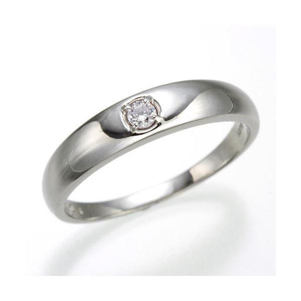 人気定番の 0.05ctピンクダイヤリング 指輪 ストレート 21号, 那珂郡 28b0b786