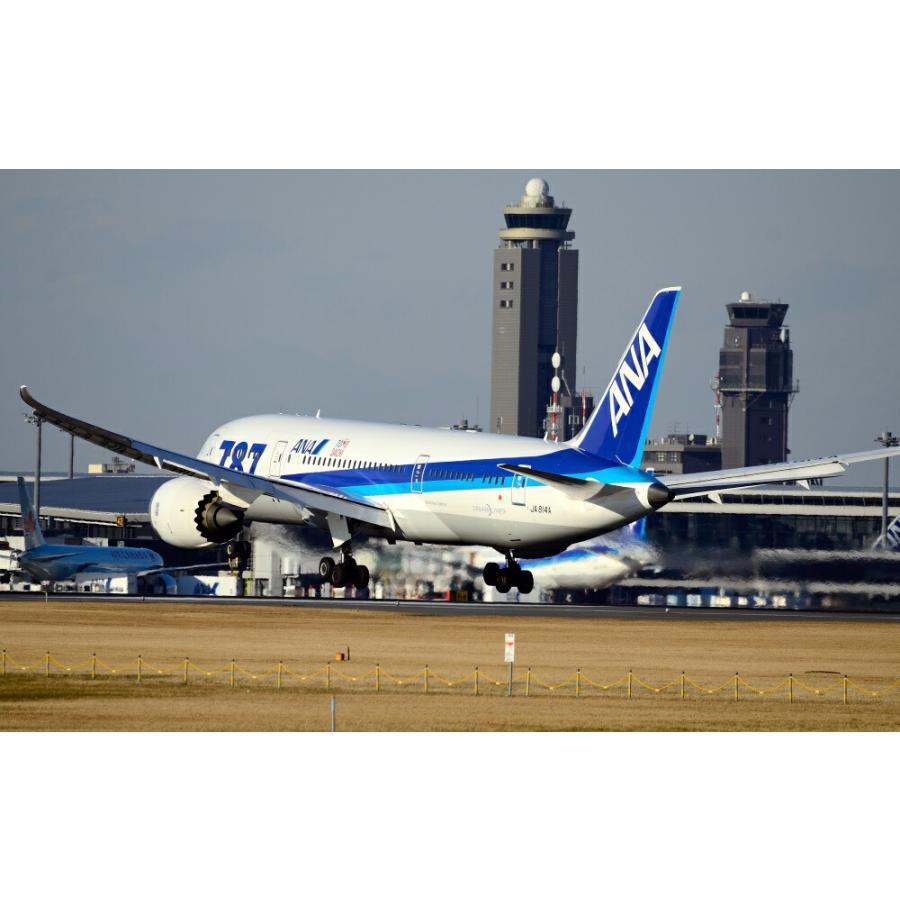 絵画風 壁紙ポスター Ana ボーイング 787 8 ドリームライナー Ja814a 11年運航開始 次世代中型ジェット旅客機 全日空 87 022w1 ワイド版 921mm 576mm 87 022w1 レアルインターショップ 通販 Yahoo ショッピング