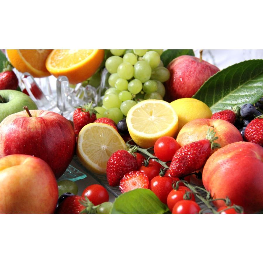 絵画風 壁紙ポスター カラフルなフルーツ 太陽の果実 パッションフルーツ 果物 キャラクロ Ffrt 007w2 ワイド版 603mm 376mm Ffrt 007w2 レアルインターショップ 通販 Yahoo ショッピング
