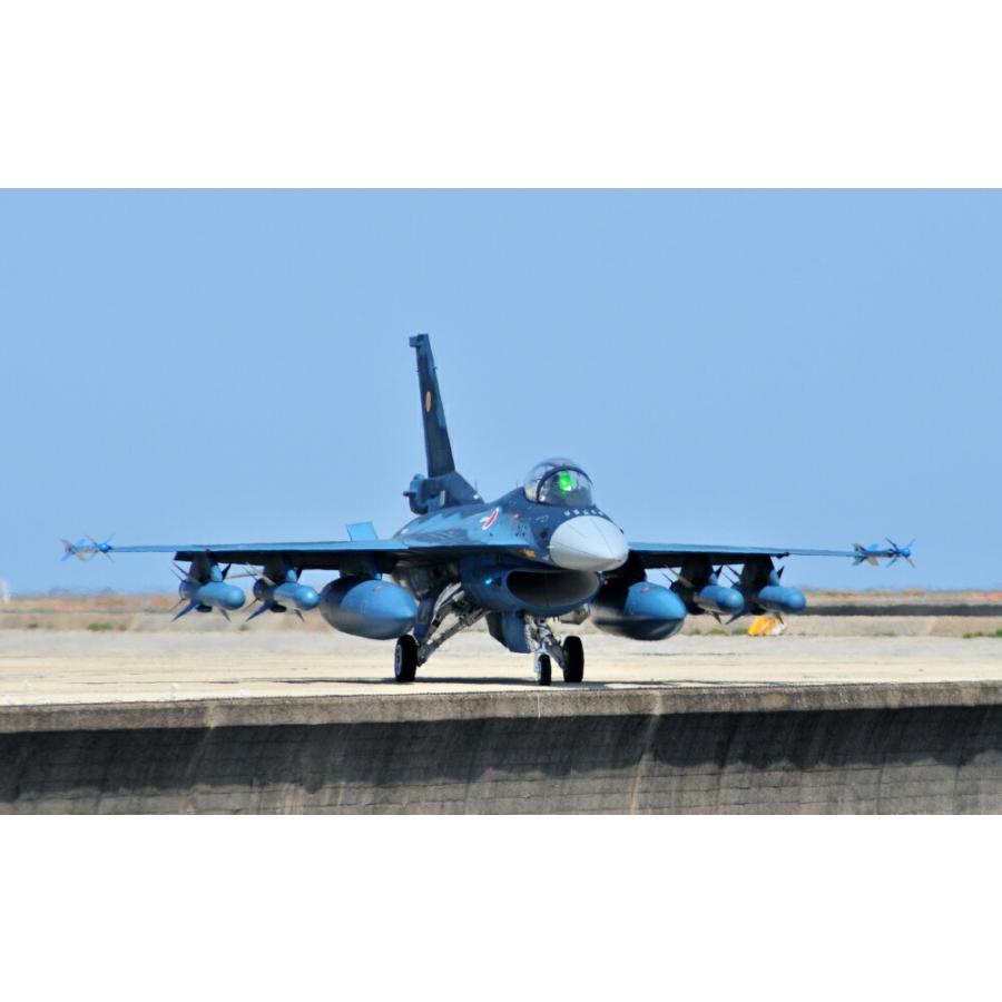 絵画風 壁紙ポスター 航空自衛隊 F 2 支援戦闘機 F 2a 平成の零戦