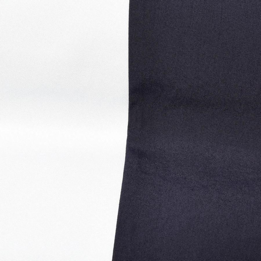 STILE LATINO スティレ ラティーノ コットン ブロード セミワイドカラー ドレスシャツ|realclothing|11