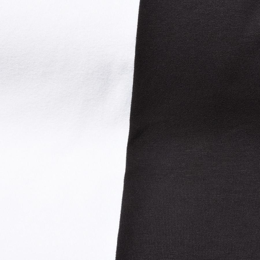 CIRCOLO 1901 チルコロ 1901 コットン ストレッチ カシミヤタッチジャージー ロングスリーブ モックネック カットソー|realclothing|08