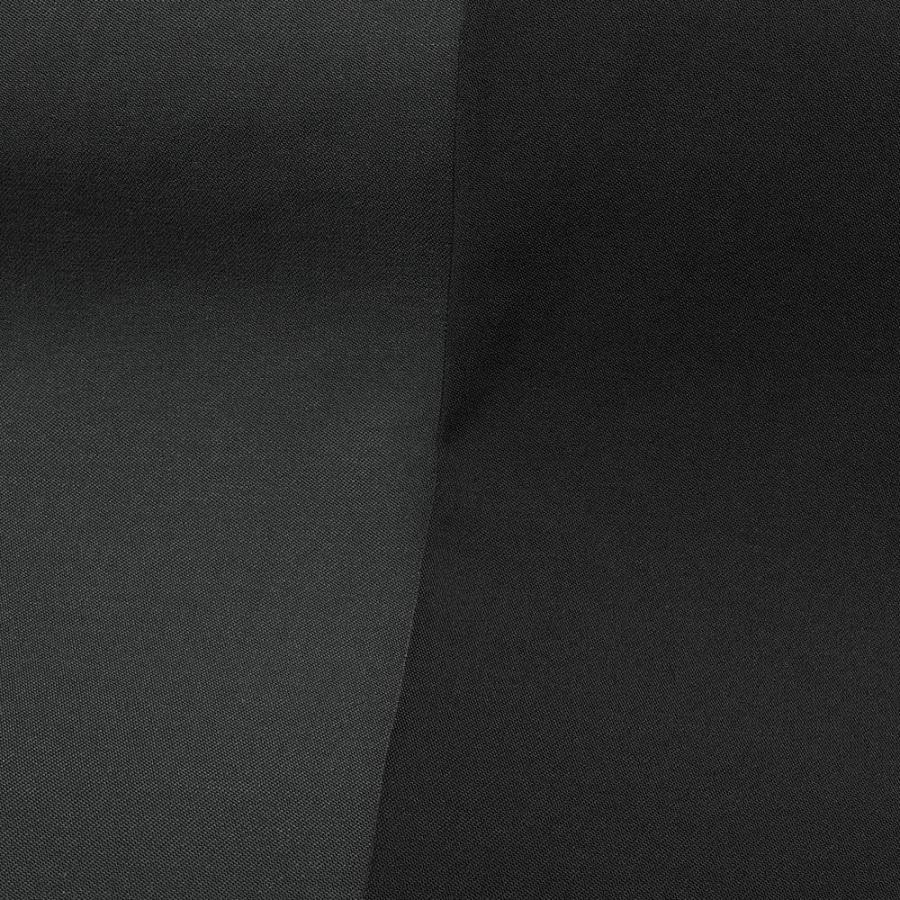 PT TORINO ピーティー トリノ Active コットン ナイロン ストレッチ ノープリーツ パンツ EPSILON FLAP realclothing 13