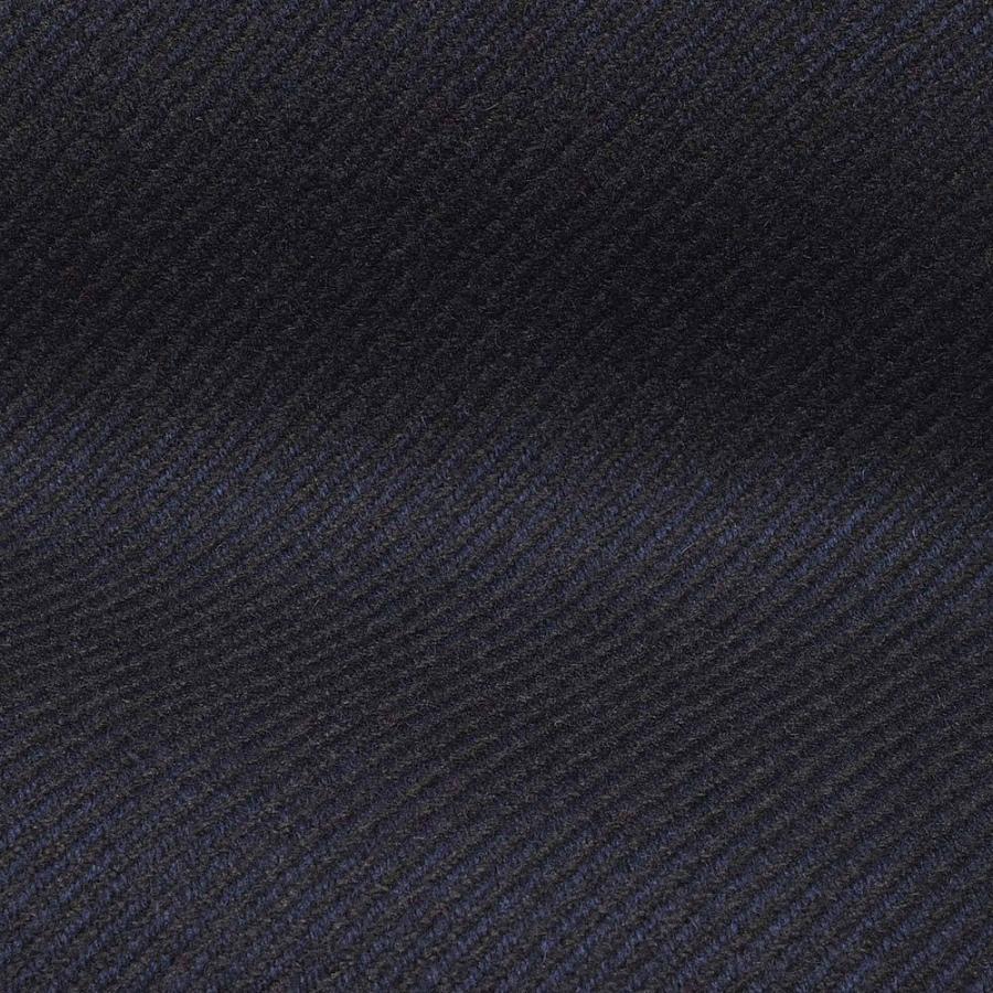 STILE LATINO スティレ ラティーノ ウール ツイル シングル3Bチェスターコート EOLO|realclothing|10