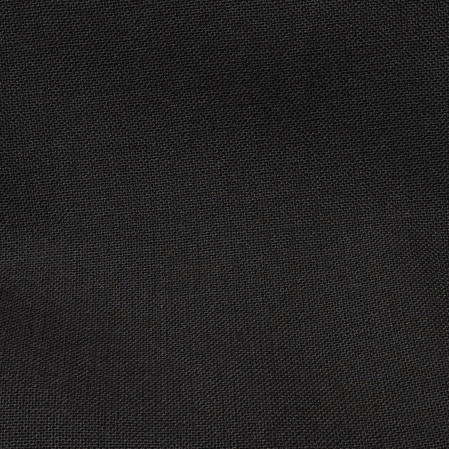 STILE LATINO スティレ ラティーノ ウール ホップサック シングル3Bジャケット VINCENZO realclothing 11