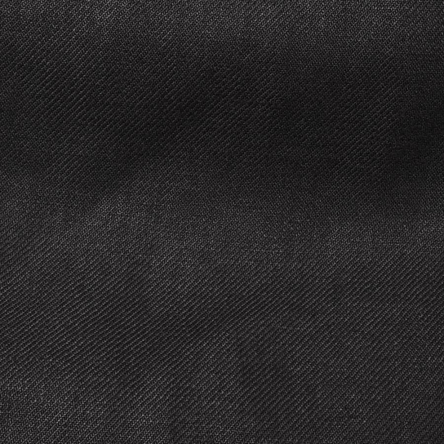 TITO ALLEGRETTO ティト アレグレット リネン ツイル ダブル6Bジャケット realclothing 11