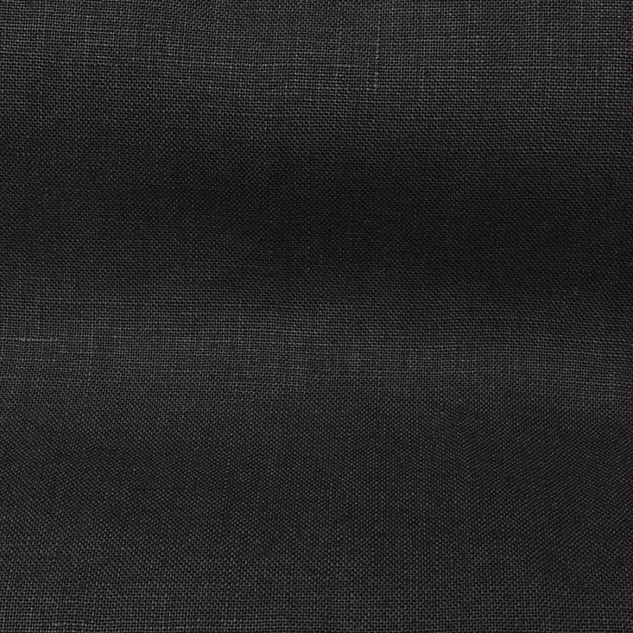 STILE LATINO スティレ ラティーノ リネン ピークドラペル シングル2Bジャケット LEO realclothing 11