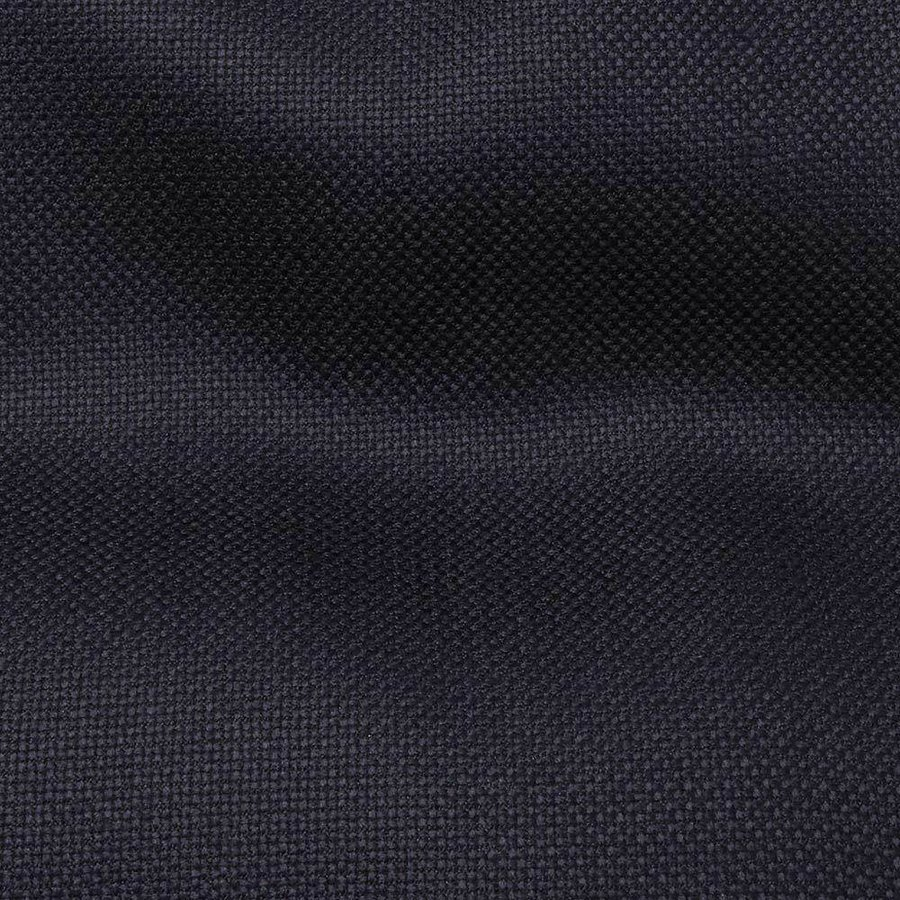 STILE LATINO スティレ ラティーノ ウール ラムズウール カシミヤ ホップサック メタルボタン ダブル6Bジャケット LEO realclothing 10
