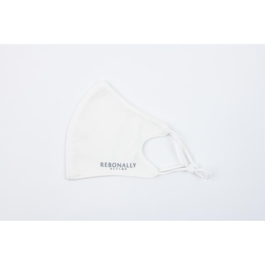FEISHU MASK(フェイシュマスク)2枚入り/洗濯可能/抗菌マスク/小顔マスク/Rebonally/リボナリー/ULTIMO REBONALLY/ウルティモリボナリー/ rebonallyshop 06