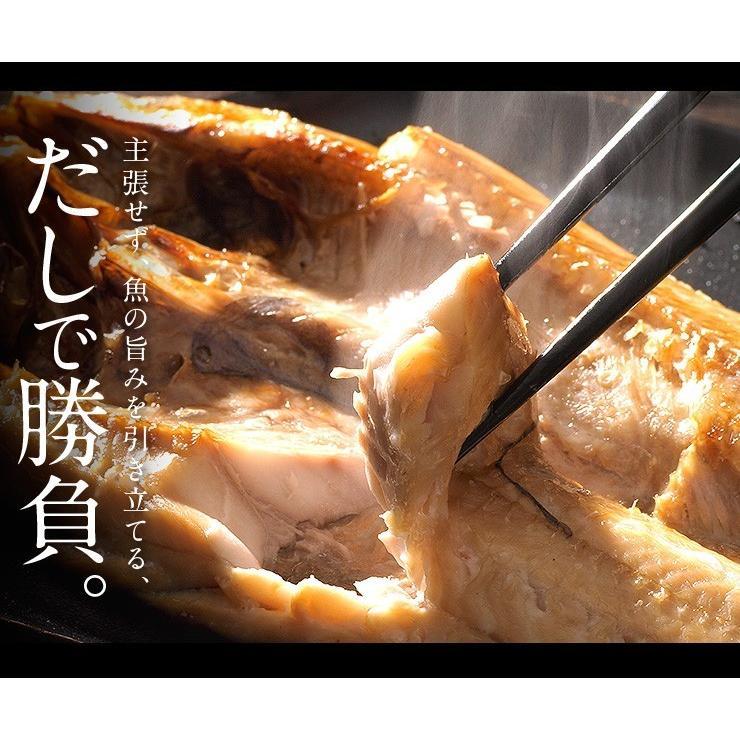 お取り寄せグルメランキング お取り寄せ 北海道 海鮮 干物 ホッケスティック ホッケ スティック ほっけ1kg 骨なし|rebun|03