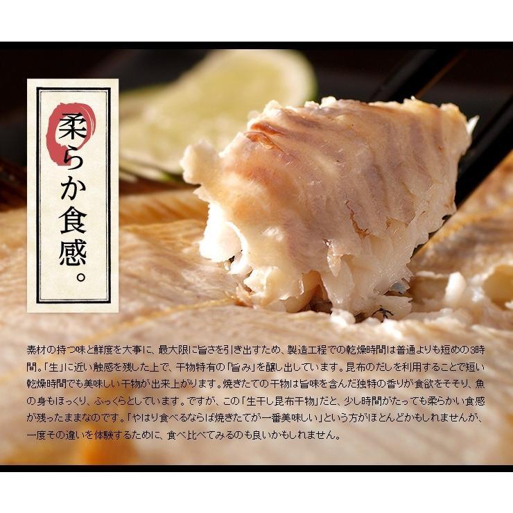 お取り寄せグルメランキング お取り寄せ 北海道 海鮮 干物 ホッケスティック ホッケ スティック ほっけ1kg 骨なし|rebun|05