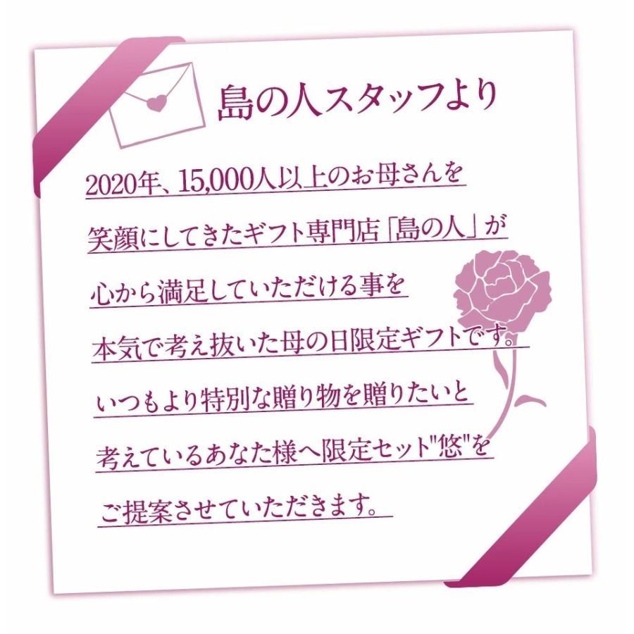 母の日 2021 食べ物 ランキング ギフト プレゼント 花束 お取り寄せグルメ 北海道 豪華海鮮6点セット 花笑(はなえみ) お返し 食品 海鮮 贈り物【礼文島2021】|rebun|11