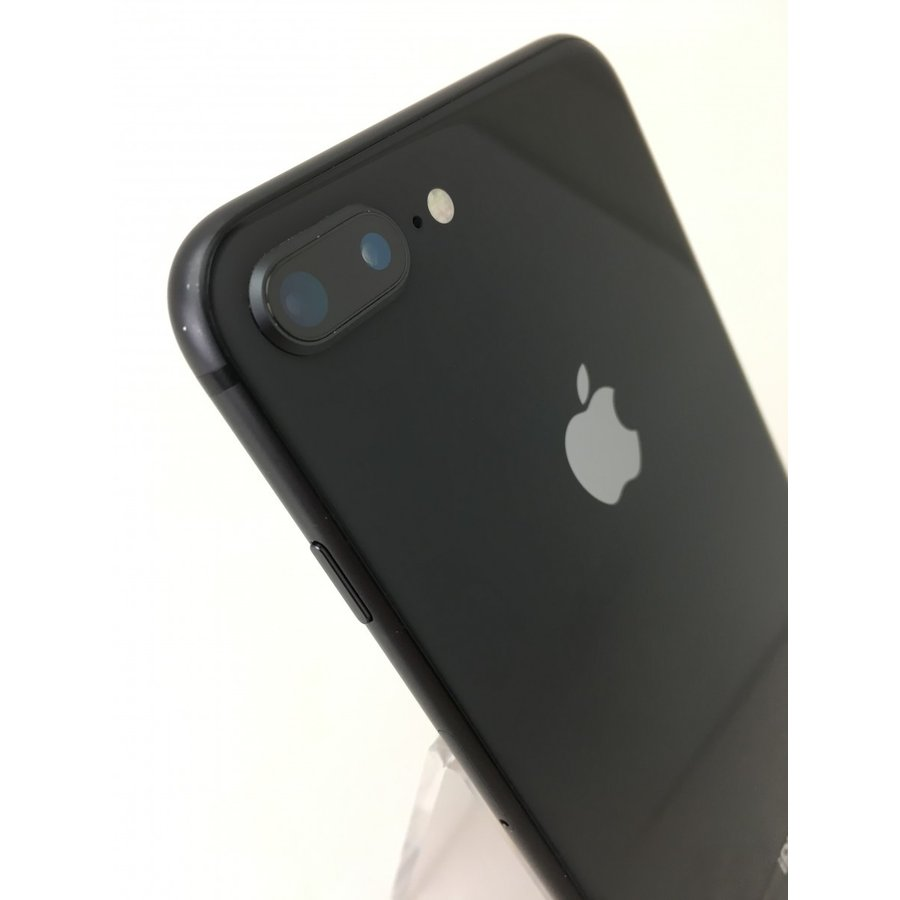 【auSIMロック】 iPhone8 Plus 256GB スペースグレイ MQ9N2J/A|reco|04