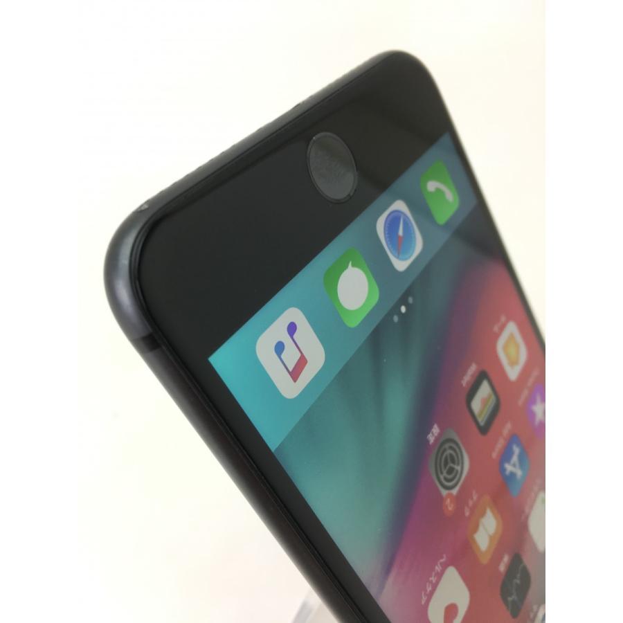 【auSIMロック】 iPhone8 Plus 256GB スペースグレイ MQ9N2J/A|reco|05