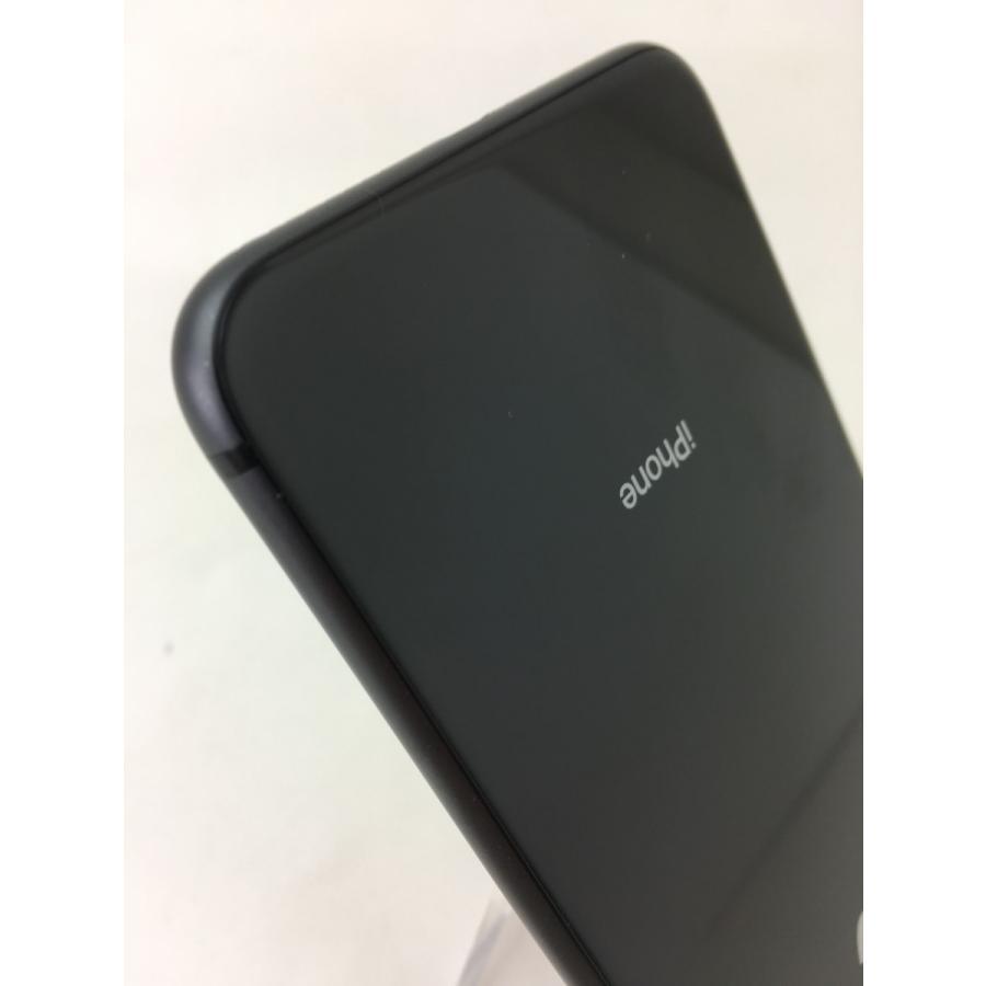 【auSIMロック】 iPhone8 Plus 256GB スペースグレイ MQ9N2J/A|reco|06